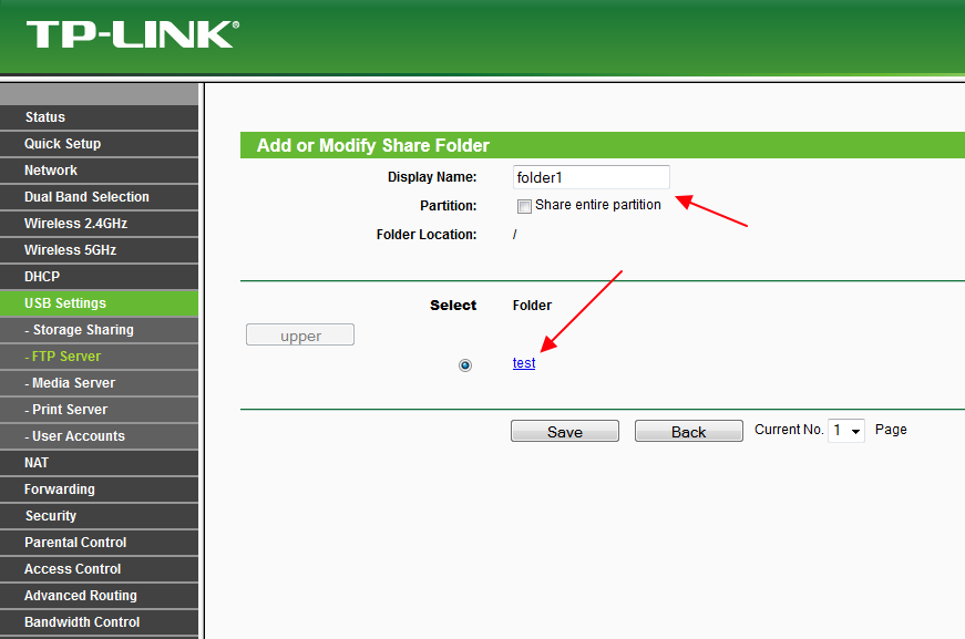 More information about TP-Link backdoor