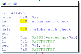 alpha_auth_check_call.png