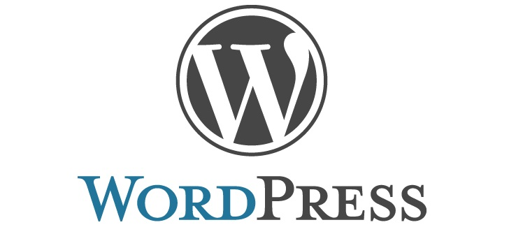 WordPress-3-8-2-Addresses-2-Vulnerabilities-Includes-3-Security-Hardening-Changes.jpg